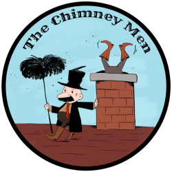 The Chimney Men